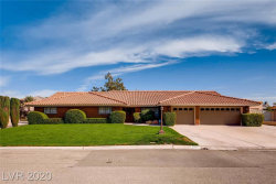 Photo of 2960 Reiger Court, Las Vegas, NV 89117 (MLS # 2239789)