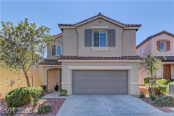 Photo of 10635 Kearney Mountain Avenue, Las Vegas, NV 89166 (MLS # 2239806)