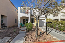 Photo of 6039 Alachua Street, Henderson, NV 89011 (MLS # 2239864)