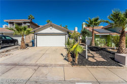 Photo of 8408 Charles Court, Las Vegas, NV 89145 (MLS # 2239868)