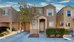 Photo of 7737 Hand Woven Court, Las Vegas, NV 89149 (MLS # 2240099)