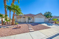 Photo of 990 Hunters Run Drive, Henderson, NV 89002 (MLS # 2240163)