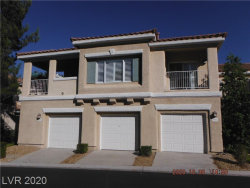 Photo of 251 South Green Valley Parkway, Unit 421, Henderson, NV 89012 (MLS # 2240501)