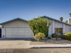 Photo of 6755 Mataro Drive, Las Vegas, NV 89103 (MLS # 2240545)