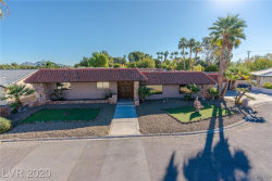 Photo of 2963 Viking Road, Las Vegas, NV 89121 (MLS # 2240547)