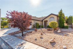 Photo of 9721 Stellar View Avenue, Las Vegas, NV 89117 (MLS # 2240666)