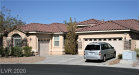 Photo of 686 Fynn Valley Drive, Las Vegas, NV 89148 (MLS # 2240695)