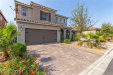 Photo of 7837 Hamilton Pool Drive, Las Vegas, NV 89113 (MLS # 2240767)
