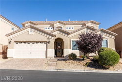 Photo of 9508 Wakashan Avenue, Las Vegas, NV 89149 (MLS # 2240884)