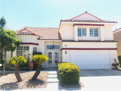 Photo of 9829 Tarzana Lane, Las Vegas, NV 89117 (MLS # 2241104)