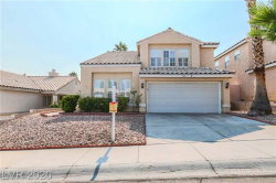 Photo of 7633 Sea Wind Drive, Las Vegas, NV 89128 (MLS # 2241177)