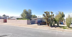 Photo of 2 Montana Way, Henderson, NV 89015 (MLS # 2241331)