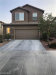 Photo of 121 Country River Avenue, Henderson, NV 89011 (MLS # 2241412)