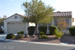 Photo of 8256 Walden Lake Street, Las Vegas, NV 89131 (MLS # 2241463)