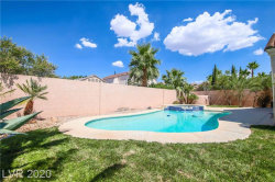 Photo of 1546 Silver Sunset Drive, Henderson, NV 89052 (MLS # 2241476)