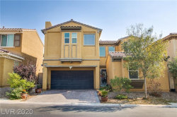 Photo of 2600 Rainbow River Drive, Las Vegas, NV 89142 (MLS # 2241511)