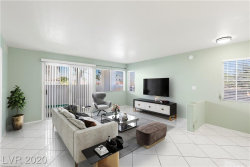 Photo of 3125 Buffalo Drive, Unit 1126, Las Vegas, NV 89128 (MLS # 2241544)