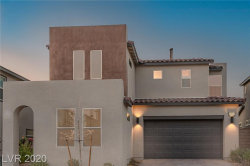 Photo of 3332 Solento Lane, Henderson, NV 89044 (MLS # 2241571)