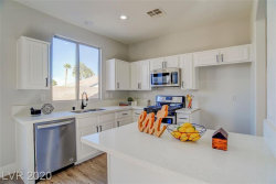 Photo of 1430 Hometown Avenue, Henderson, NV 89074 (MLS # 2241661)