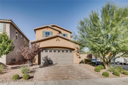 Photo of 950 Harbor Avenue, Henderson, NV 89002 (MLS # 2241708)