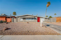 Photo of 4304 Las Lomas Avenue, Las Vegas, NV 89102 (MLS # 2241713)