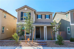 Photo of 2505 Piacenza Place, Henderson, NV 89044 (MLS # 2241728)
