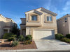 Photo of 193 Hickory Heights, Las Vegas, NV 89148 (MLS # 2241775)