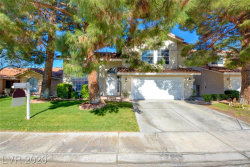 Photo of 2806 Camelback Lane, Henderson, NV 89074 (MLS # 2241777)
