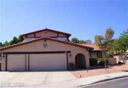 Photo of 1608 Belluno Court, Las Vegas, NV 89117 (MLS # 2241915)