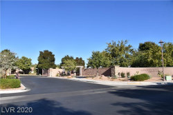Photo of 8945 BRIAR BAY Drive, Las Vegas, NV 89131 (MLS # 2242109)