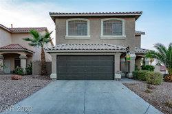 Photo of 1476 Rancho Navarro Street, Henderson, NV 89012 (MLS # 2242145)