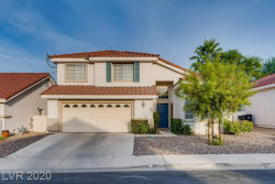 Photo of 14 Durango Station Drive, Henderson, NV 89012 (MLS # 2242149)