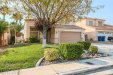 Photo of 107 Sunburst Creek Avenue, Las Vegas, NV 89123 (MLS # 2242165)