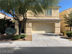 Photo of 8128 Loma Del Ray Street, Las Vegas, NV 89131 (MLS # 2242422)