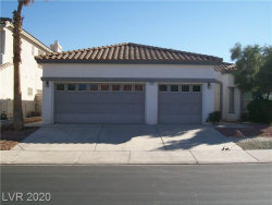 Photo of 184 Ultra Drive, Henderson, NV 89074 (MLS # 2242589)