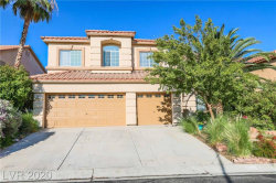 Photo of 279 Maritime Street, Henderson, NV 89074 (MLS # 2242800)