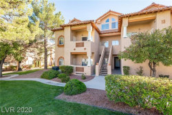 Photo of 2925 Wigwam Parkway, Unit 1321, Henderson, NV 89074 (MLS # 2242839)
