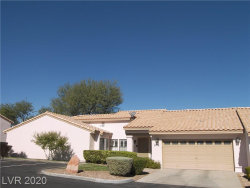 Photo of 1979 Moyer Drive, Henderson, NV 89074 (MLS # 2242864)