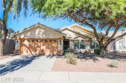 Photo of 1708 Taraway Drive, Henderson, NV 89012 (MLS # 2242875)