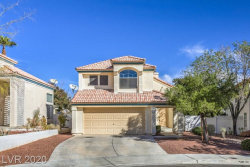 Photo of 9544 World Cup Drive, Las Vegas, NV 89117 (MLS # 2243182)
