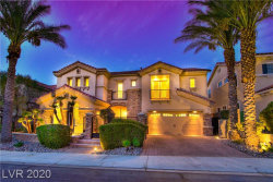 Photo of 2773 Botticelli Drive, Henderson, NV 89052 (MLS # 2243441)