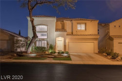 Photo of 3132 Twilight Crest Avenue, Henderson, NV 89052 (MLS # 2243450)