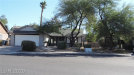 Photo of 171 Emden Drive, Henderson, NV 89015 (MLS # 2243496)