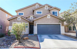 Photo of 5651 Fast Payout Court, Las Vegas, NV 89122 (MLS # 2243612)