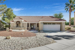 Photo of 2406 Sungold Drive, Las Vegas, NV 89134 (MLS # 2243643)