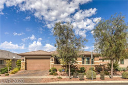 Photo of 278 Inflection Street, Henderson, NV 89011 (MLS # 2244170)