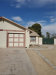 Photo of 5696 Blue Sea Street, Las Vegas, NV 89110 (MLS # 2244925)