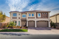 Photo of 4235 Abernethy Forest Place, Las Vegas, NV 89141 (MLS # 2247812)