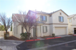 Photo of 6828 Momentos Street, Las Vegas, NV 89149 (MLS # 2249090)