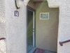 Photo of 9325 Desert Inn Road, Unit 142, Las Vegas, NV 89117 (MLS # 2249384)